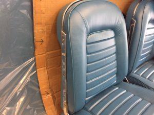 car seat repair orlando